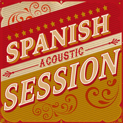 Spanish Acoustic Session