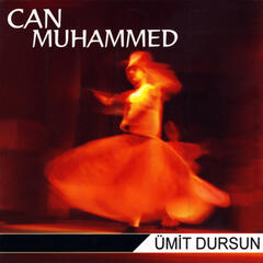 Can Muhammed