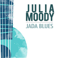 Jada Blues