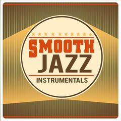 Smooth Jazz Instrumentals