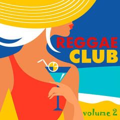 Reggae Club, Vol. 2