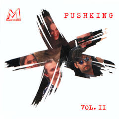Pushking Vol. 2