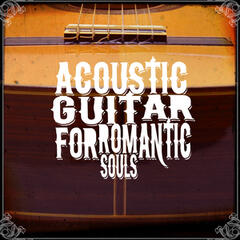 Acoustic Guitar for Romantic Souls