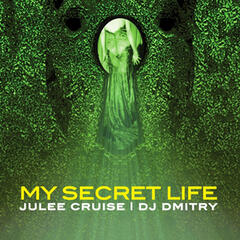 My Secret Life - Single