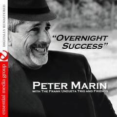 Overnight Success (Digitally Remastered)