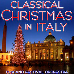 Classical Christmas in Italy
