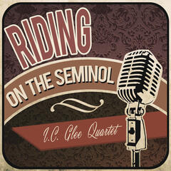 Riding on the Seminol
