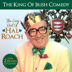The Very Best of Hal Roach