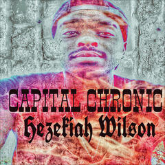 Capital Chronic