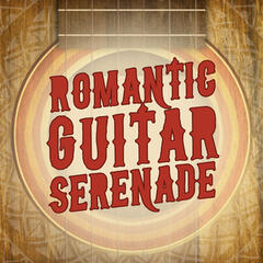 Romantic Guitar Serenade