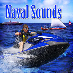 Naval Sounds