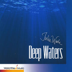Deep Waters