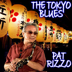 The Tokyo Blues - Sharing the Love