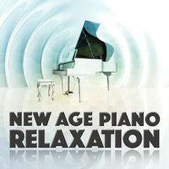 New Age Piano Relaxation