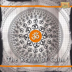 Om the Realm of Calm - Single