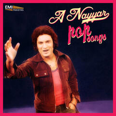 A. Nayyar Pop Songs