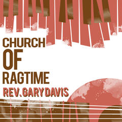 Church of Ragtime