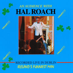 An Audience with Hal Roach