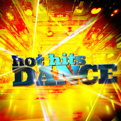 Hot Hits - Dance