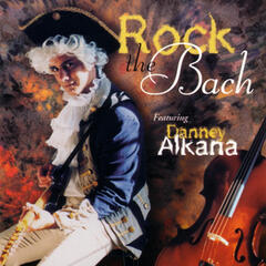 Rock The Bach