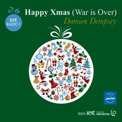 Happy Christmas (War Is Over)