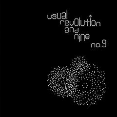 Usual Revolution And Nine