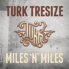 Miles 'N' Miles EP