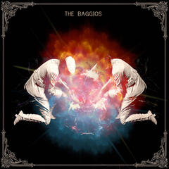 The Baggios