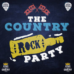 The Country Rock Party
