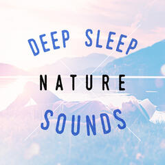 Deep Sleep - Nature Sounds
