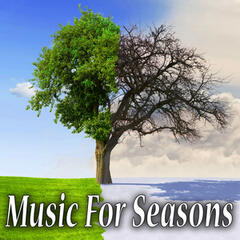 Music for Seasons