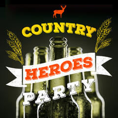 Country Heroes Party