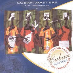Cuban Masters Los Originales