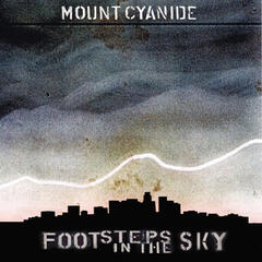 Footsteps in the Sky