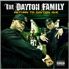 Return To Dayton Ave.