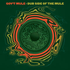 Dub Side of the Mule (Standard Version)