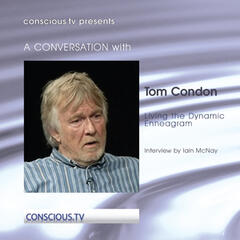 Tom Condon - Living with the Dynamic Enneagram