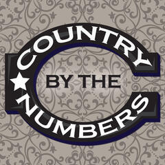 Country by the Numbers