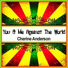 You & Me Against the World (Ringtone)