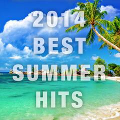 2014 Best Summer Hits