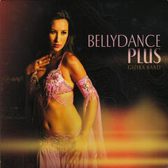 Bellydance Plus