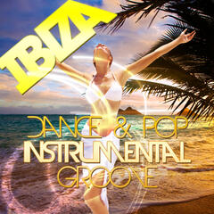 Ibiza Dance & Pop Instrumental Groove
