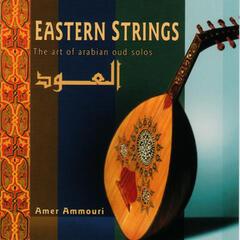 Eastern Strings