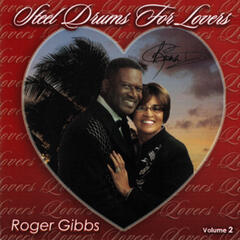 Steeldrums for Lovers Volume 2
