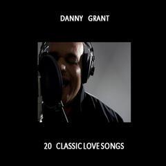 20 Classic Love Songs