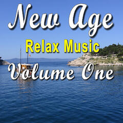 New Age Relax Music Vol. One