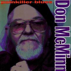 Painkiller Blues
