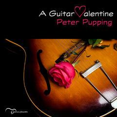 A Guitar Valentine