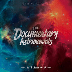 The Documentary: Instrumentals