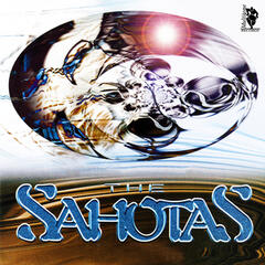 This Is the Sahotas